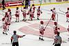 hockey-3613