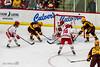 hockey-3173