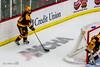 hockey-3494