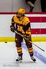 hockey-2716