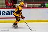 hockey-2711