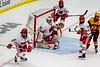 hockey-3351