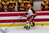 hockey-3158