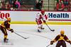 hockey-3525
