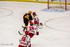hockey-3597