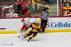 hockey-3535