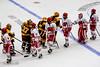 hockey-3610