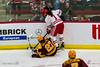 hockey-3482