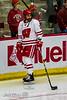 hockey-2722
