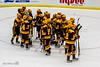 hockey-3602