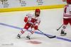 hockey-2717