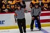 hockey-3493