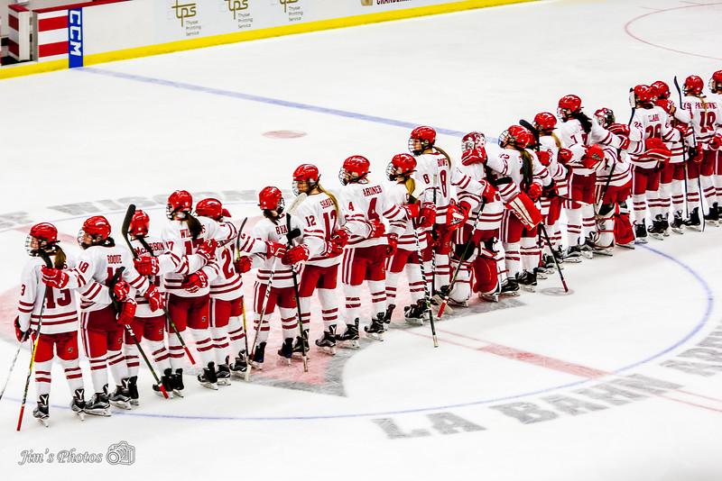 hockey-3619
