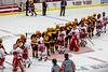 hockey-3609