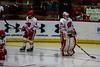 hockey-2702