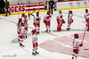 hockey-3614