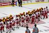 hockey-3607