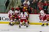 hockey-3507