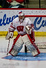 hockey-2704