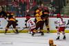 hockey-3170