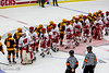 hockey-3606