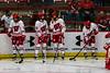 hockey-2714