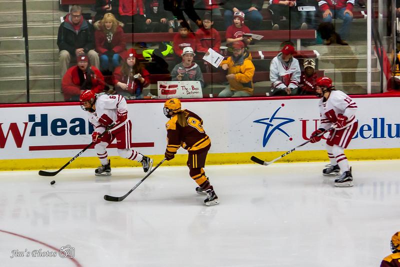 hockey-2874