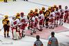 hockey-3605