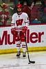 hockey-2723