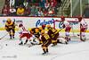 hockey-3176