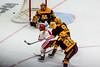 hockey-3538
