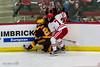 hockey-3481