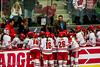 hockey-3592
