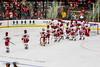 hockey-3603