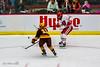 hockey-3498