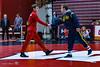 wrestling-9175