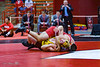 wrest-0028