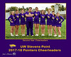 uwsp_cheer_10x8second