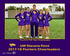 uwsp_cheer_10x8fourth
