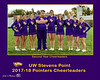 uwsp_cheer_d-second