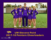 uwsp_cheer_d-fourth