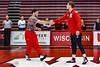 wrestling-1615