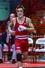 wrestling-4690