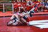 wrestling-8201