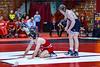 wrestling-8215