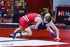 wrestling-8213