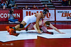 wrestling-3704