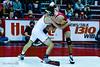wrestling-3269