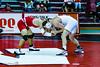 wrestling-3267
