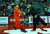 wrestling-3252